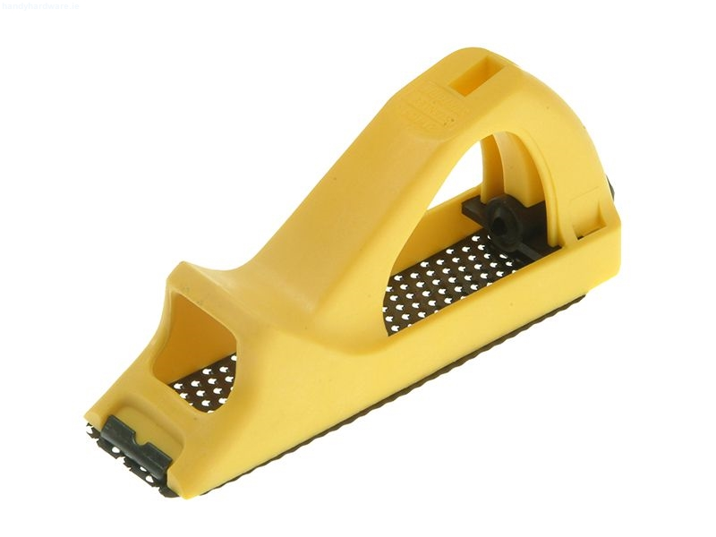 Searching For Products In Woodworking Tools Page 1 Farm And Home
